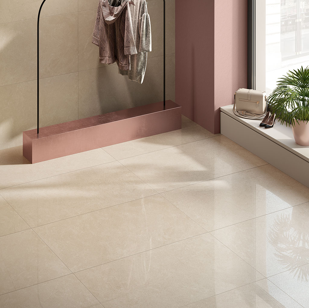 pavimenti-per-interni_Ceramiche-Coem_Modica_Beige-75x1497