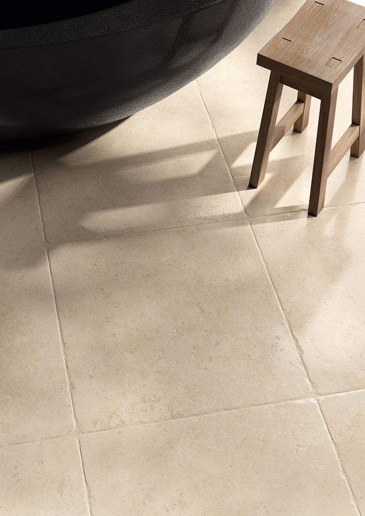 piastrelle-bagno_Ceramiche-Coem_Goldenstone_Ivory-1