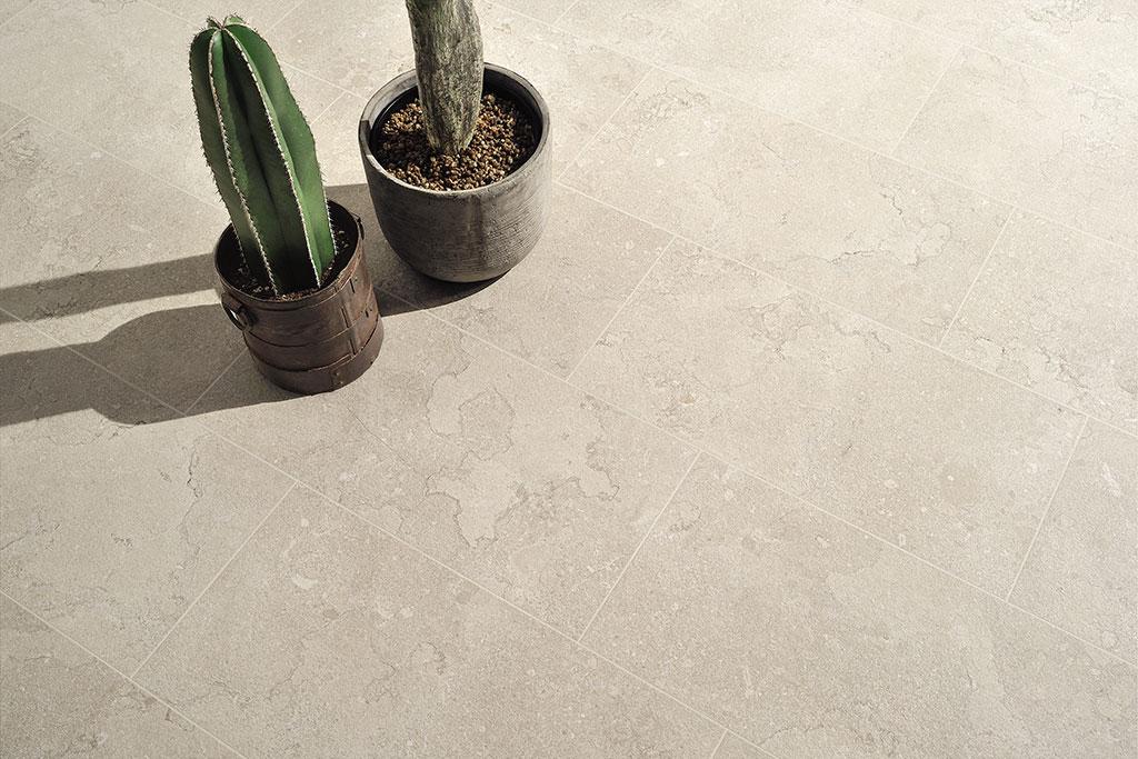 piastrelle-da-esterno_Ceramiche-Coem_Lagos_Ivory-30x60