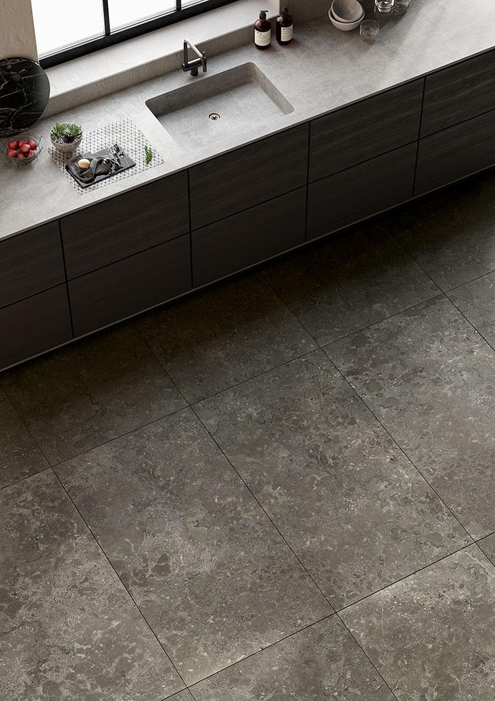 piastrelle-effetto-pietra_Ceramiche-Coem_Lagos_Mud-60x120