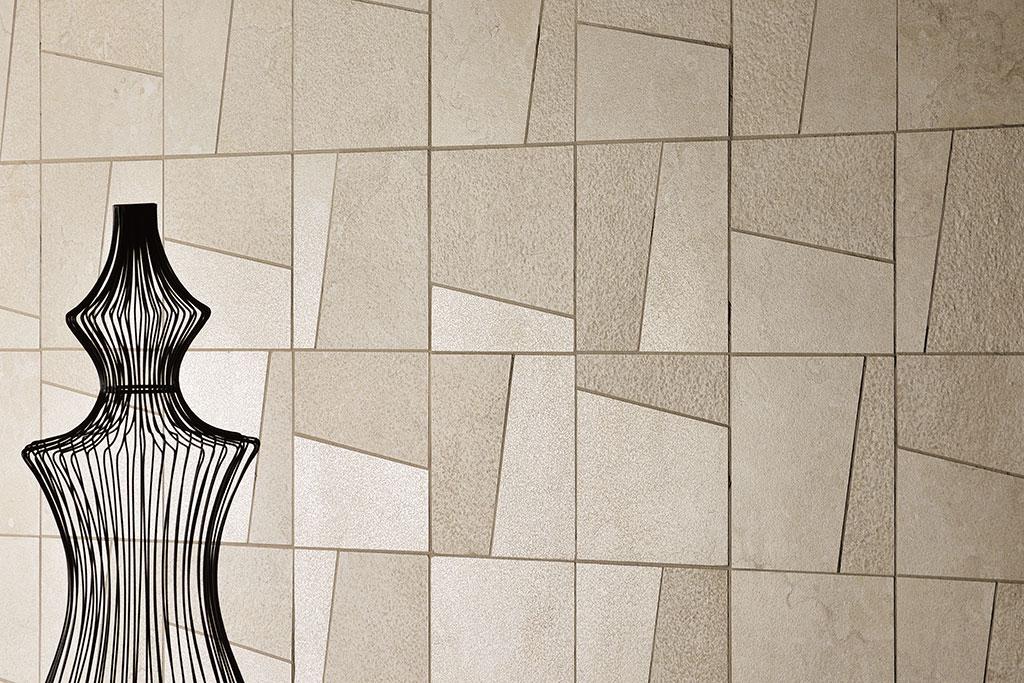 rivestimenti_Ceramiche-Coem_Lagos_Sand-Mosaico-Trapezi-Mix-1