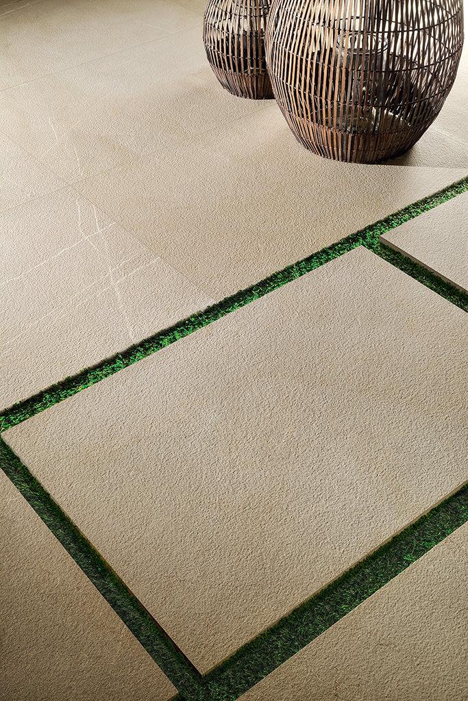 Ceramiche-Coem_I-Sassi_Beige-604x906-20-mm-Esterno-Rettificato-gresX2_pavimento-per-esterni