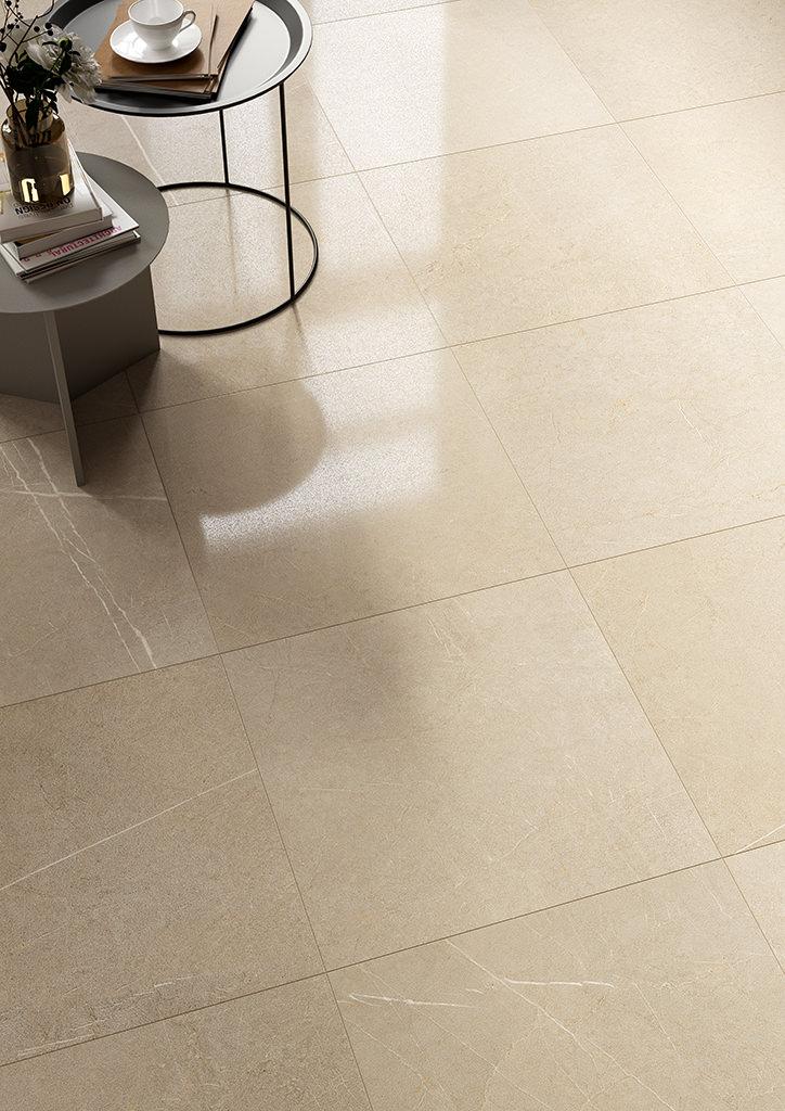 Ceramiche-Coem_I-Sassi_Beige-60x60_pavimenti-lucidi (1)