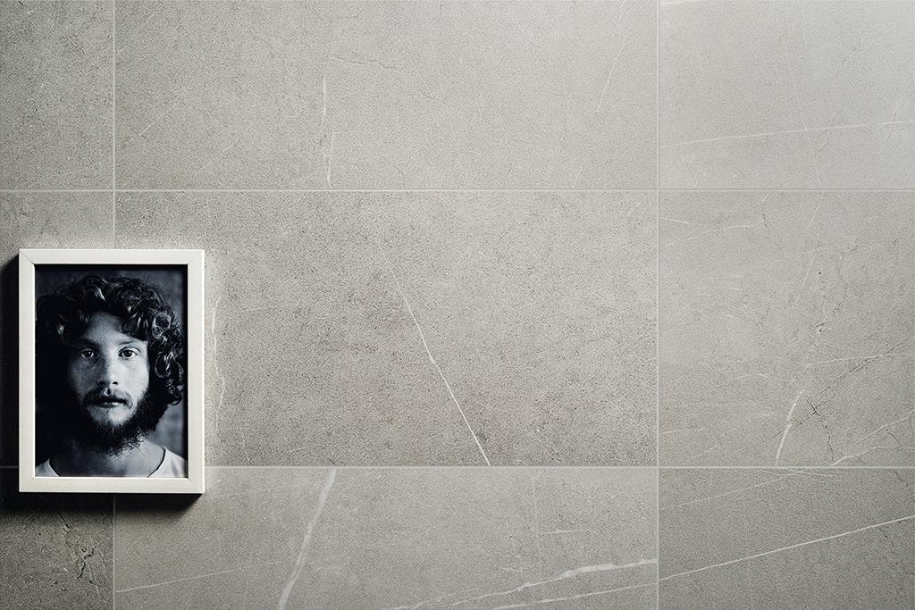 Ceramiche-Coem_I-Sassi_Grigio-Chiaro_pavimento-effetto-pietra