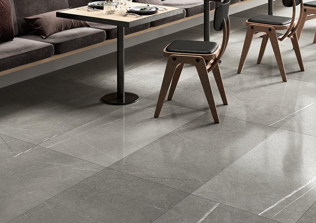 Ceramiche-Coem_I-Sassi_Grigio-Scuro-60x120_pavimento-in-ceramica-lucida (1)