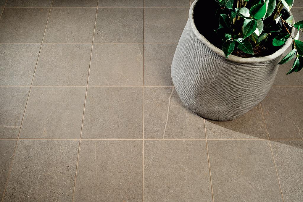 Ceramiche-Coem_I-Sassi_Terra-30x30-Esterno-Rettificato_piastrelle-esterno