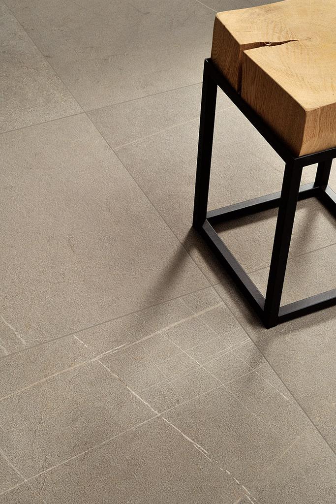 Ceramiche-Coem_I-Sassi_Terra-60x60_gres-porcellanato-effetto-pietra (1)
