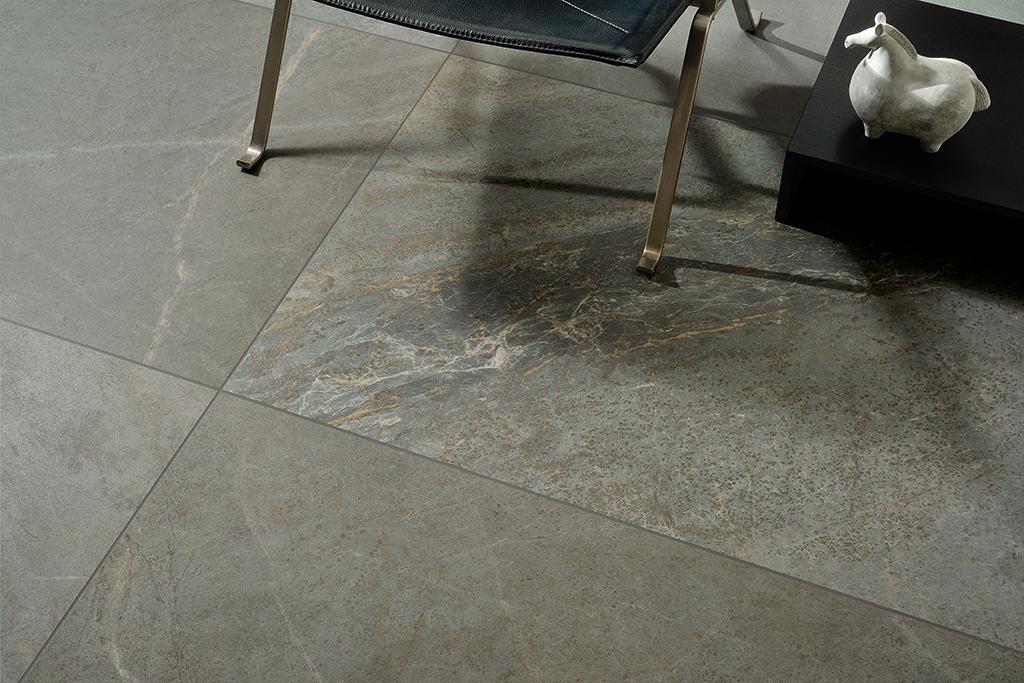 Ceramiche-Coem_Soap-Stone_Green-75x150_pavimenti-gres
