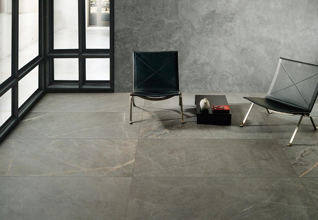 Ceramiche-Coem_Soap-Stone_Green-75x150_pavimenti-per-interni-1