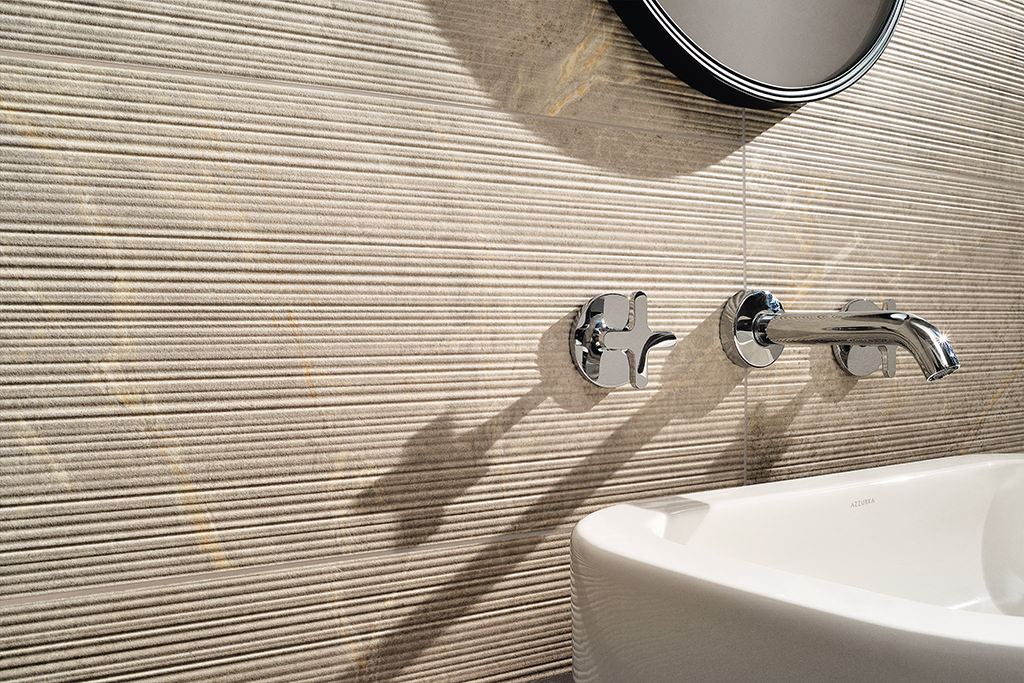 Ceramiche-Coem_Soap-Stone_Greige-Multiline-30x60_rivestimenti