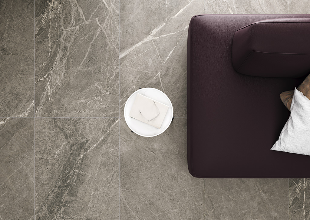 Ceramiche-Coem_Soap-Stone_Grey-75x1497_pavimenti-interni