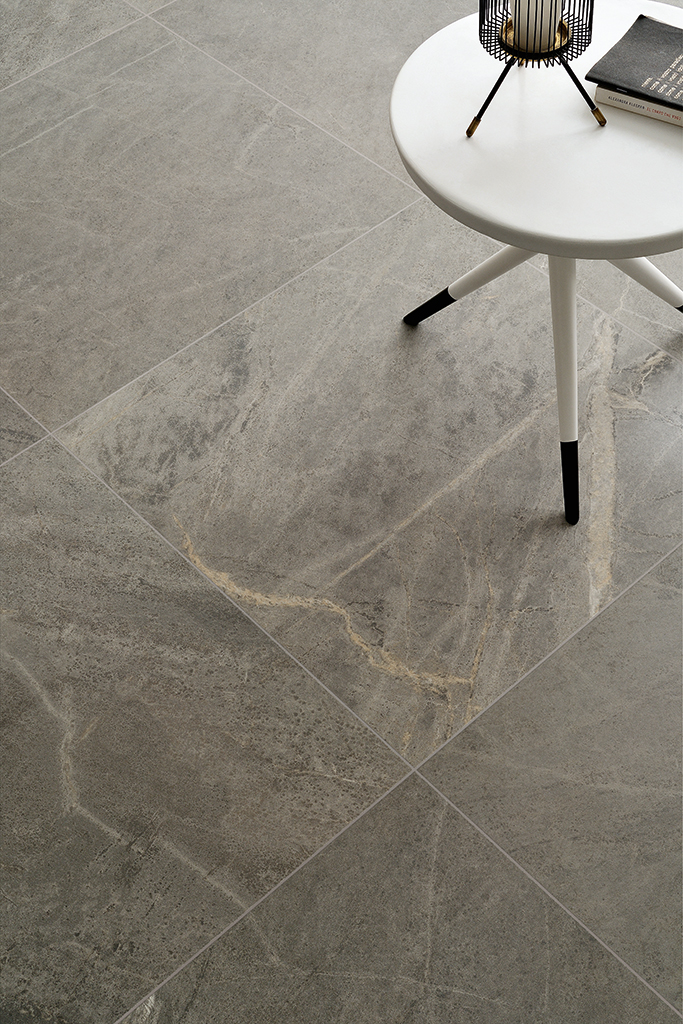 Ceramiche-Coem_Soap-Stone_Grey-75x75_pavimento-in-gres-porcellanato