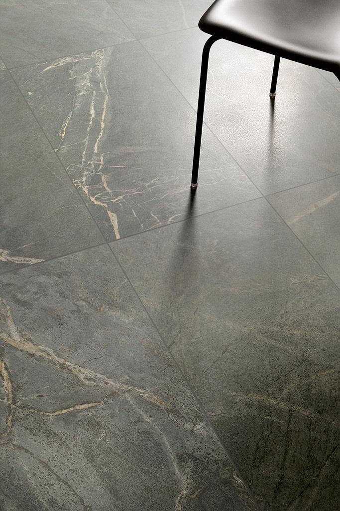 Coem_Soap-Stone_Green-45x90_pavimenti-in-ceramica-lucida