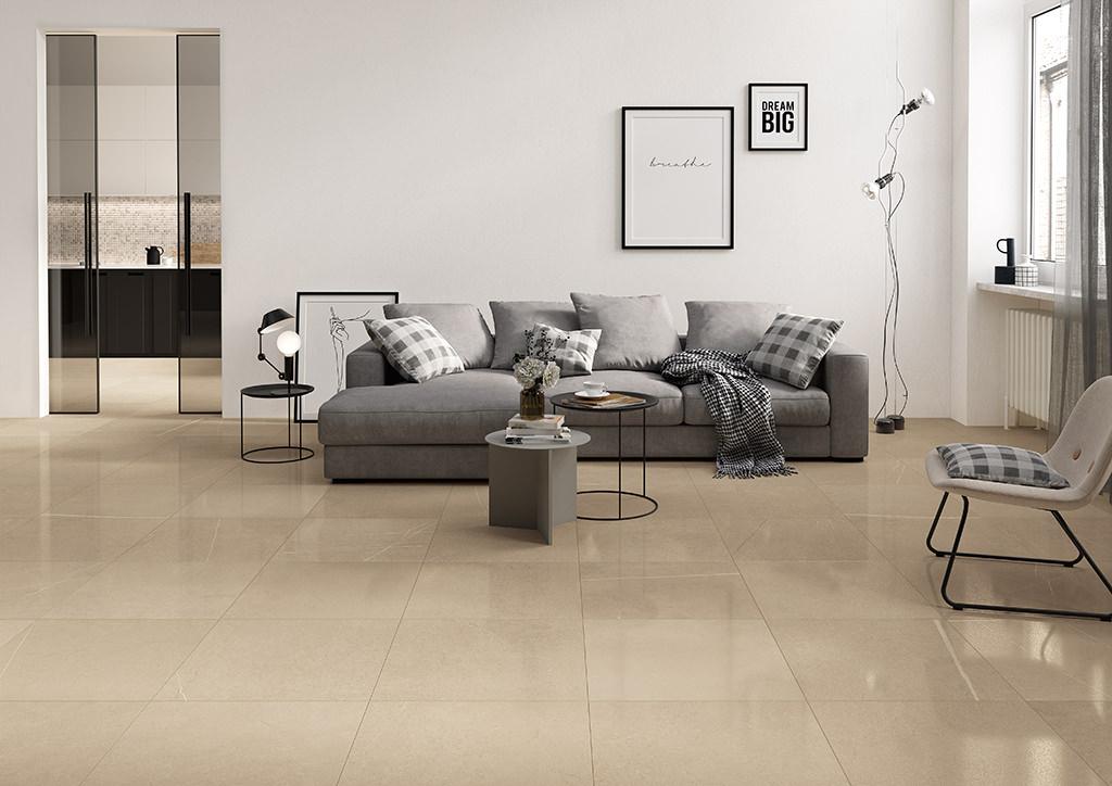 pavimenti-in-ceramica-lucida_Ceramiche-Coem_I-Sassi_Beige-60x60 (1)
