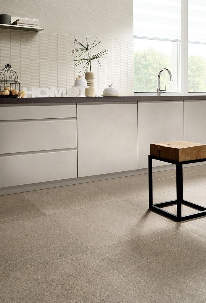 piastrelle-gres-porcellanato_Ceramiche-Coem_I-Sassi_Terra-60x60_Bianco-30x60_Bianco-Rilievi-30x60 (1)