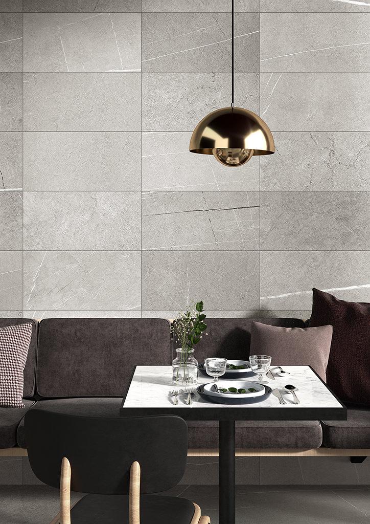 rivestimento-per-interni_Ceramiche-Coem_I-Sassi_Grigio-Chiaro-30x60-1 (1)