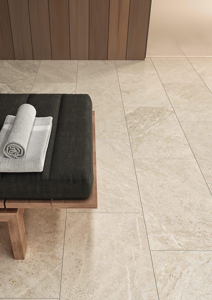 soap-stone-8