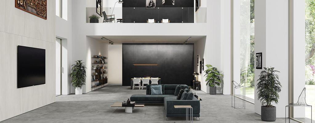 8-Apartment1-Ambiente