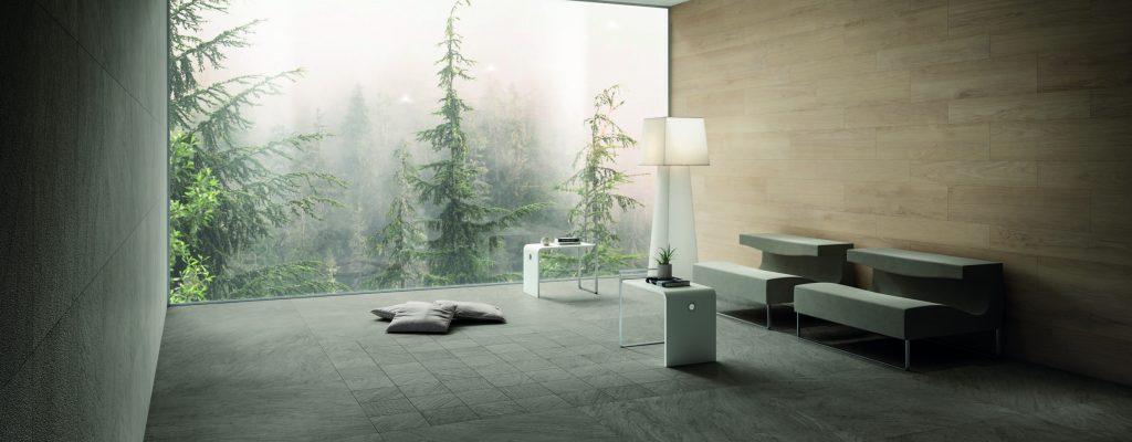 Ambiente4-Living-generale01