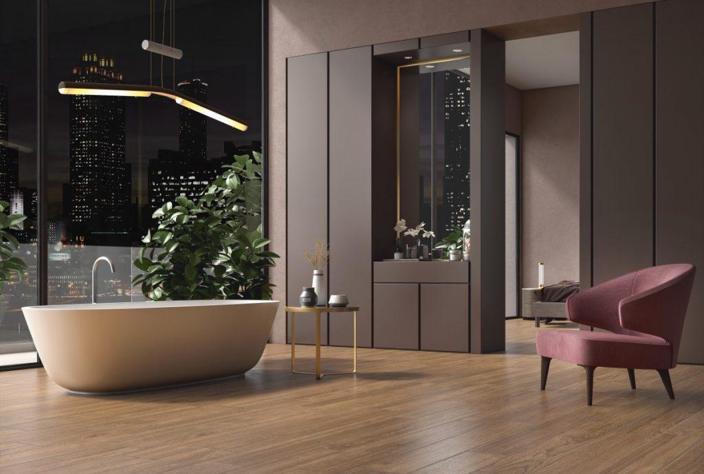 CDE-woodland-tropical-soft-6-5mm-bathroom-001