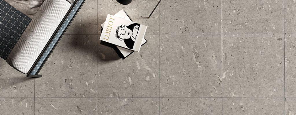 Ceramiche-Coem_MoonStone_Grey_pavimenti-interni