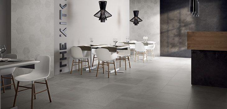 Ceramiche-Coem_Silver-Stone