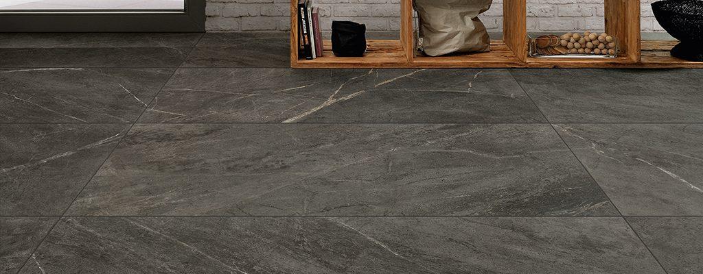 Ceramiche-Coem_Soap-Stone_Black-75x150_gres-porcellanato-effetto-pietra-1