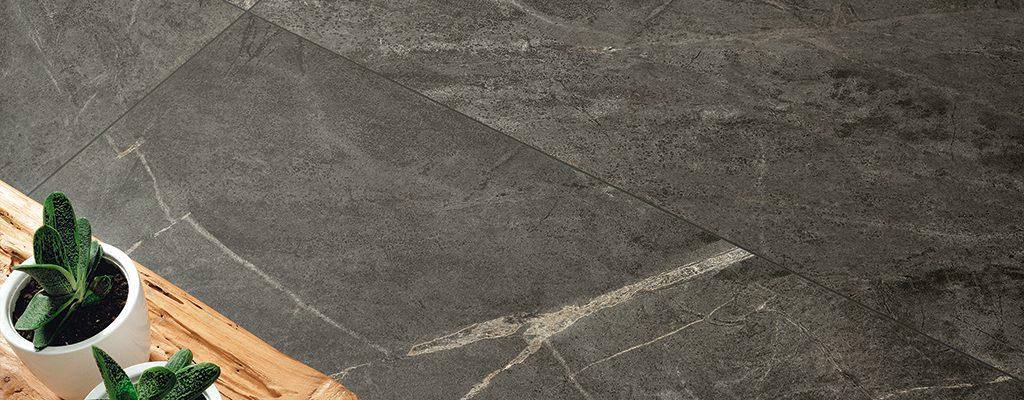 Ceramiche-Coem_Soap-Stone_Black-75x150_pavimnei-in-gres
