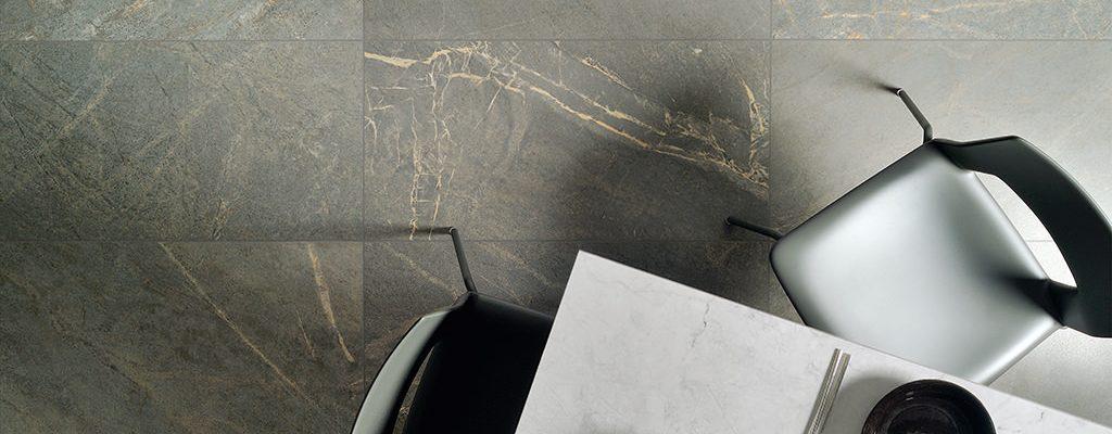 Ceramiche-Coem_Soap-Stone_Green-45x90_pavimento-effetto-pietra