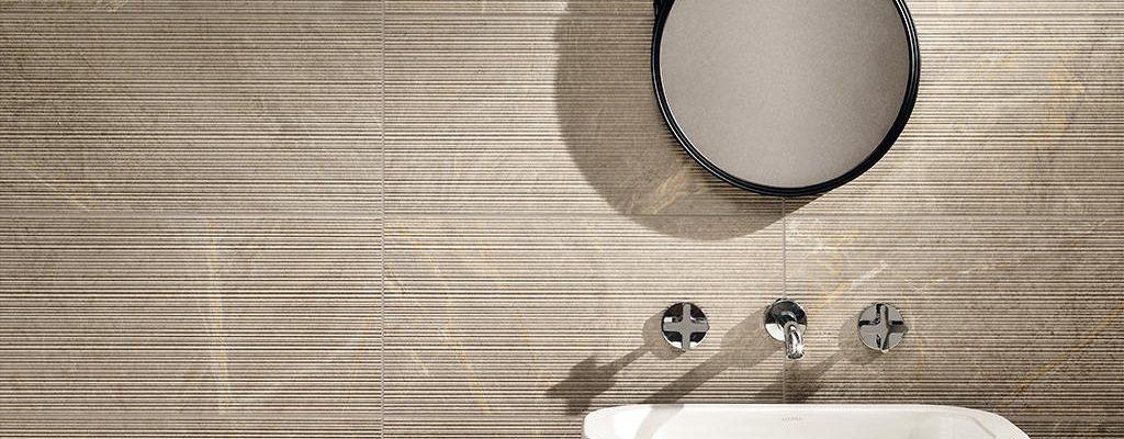 Ceramiche-Coem_Soap-Stone_Greige-Multiline-30x60_piastrelle-bagno