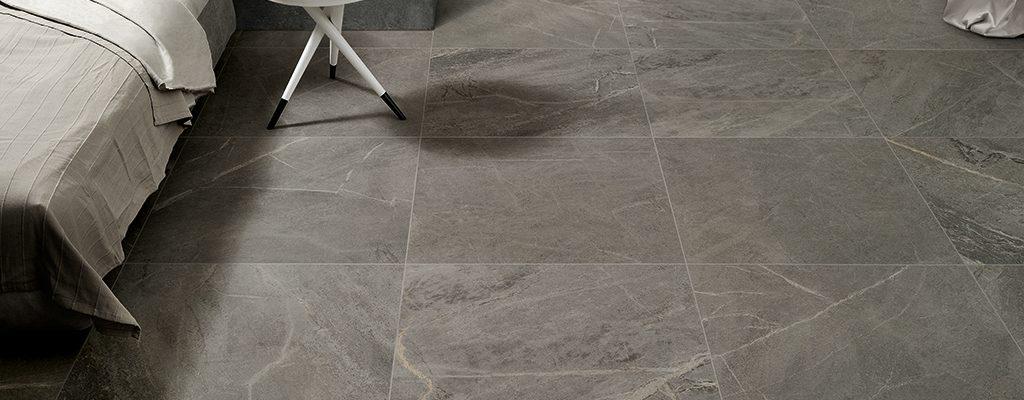 Ceramiche-Coem_Soap-Stone_Grey-75x75_pavimento-effetto-pietro-1