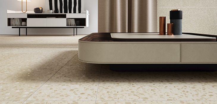 Ceramiche-Coem_Terrazzo