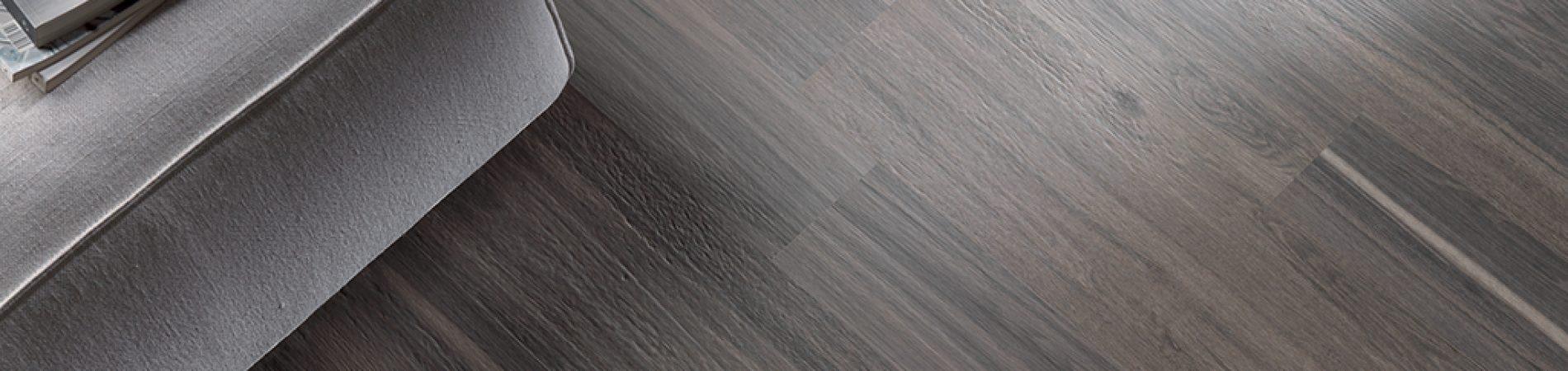 Gres-porcellanato-effetto-legno_Ceramiche-Coem_Signum1