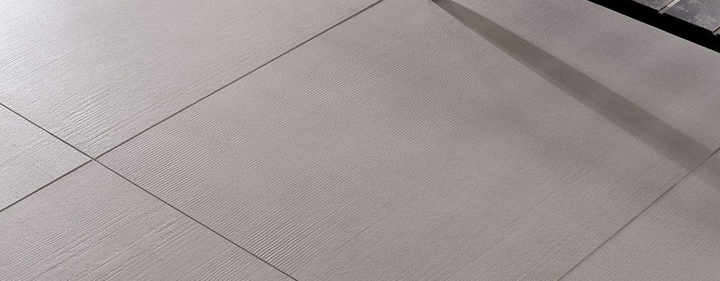Gres-porcellanato_Ceramiche-Coem_Kanvas-Cenere1