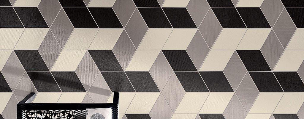 Pavimenti-ceramica_Coem_Kanvas-Rombo-Lino-Cenere-Grafite2