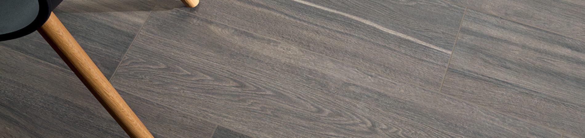 Pavimenti-in-gres_Ceramiche-Coem_Signum1