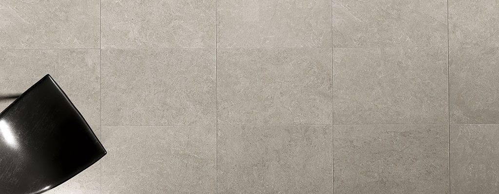 Pavimenti-interni_Ceramiche-Coem_Modica_Grigio-Chiaro-Stone-60x90