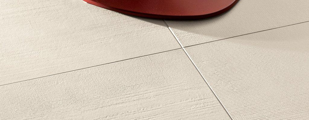 Pavimenti-per-interni_Ceramiche-Coem_Kanvas-Lino1