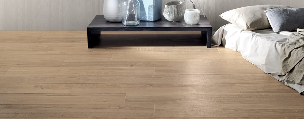 Pavimento-effetto-legno_Ceramiche-Coem_Habita_Rovere3