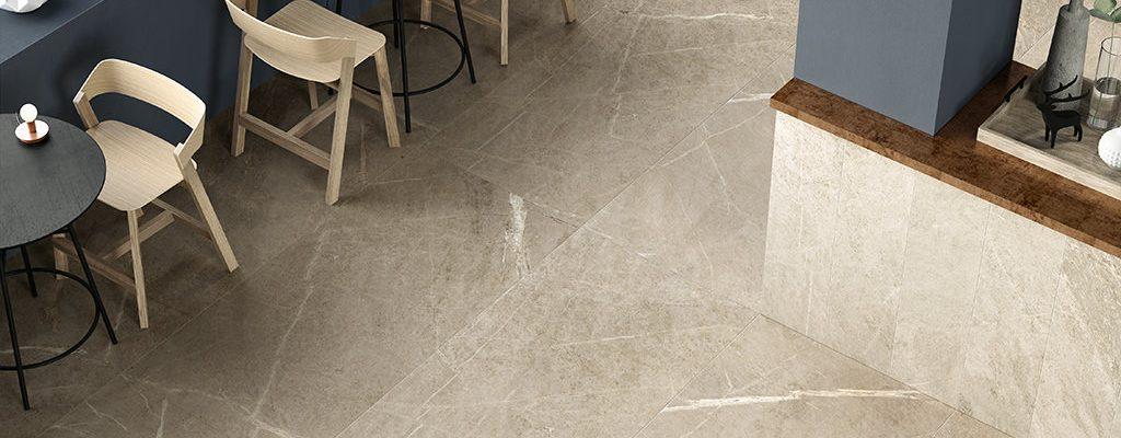 Pavimento-effetto-pietra_Ceramiche-Coem_Soap-Stone_Greige-75x1497_White-25x1497