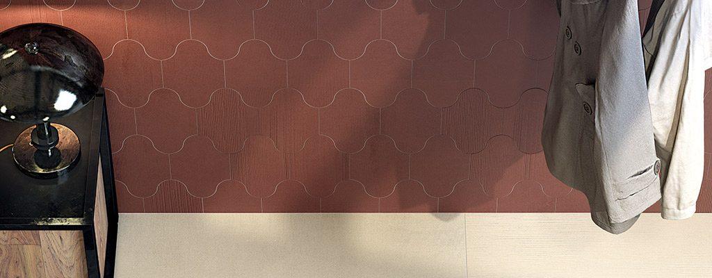 Piastrelle-gres-porcellanato_Ceramiche-Coem_Kanvas_Lino-60x120_Provenzale-Marsala1