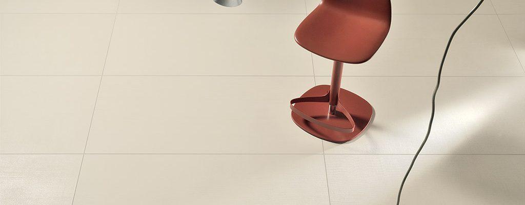Piastrelle-gres_Ceramiche-Coem_Kanvas-Lino3