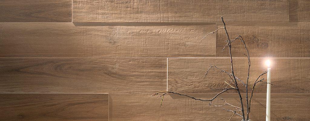 Rivestimento-effetto-legno_Ceramiche-Coem_Habita_Castagno-20x1201
