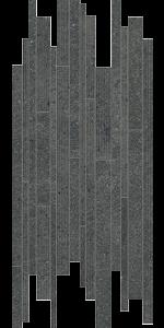 Stromboli Wall mix 30x60