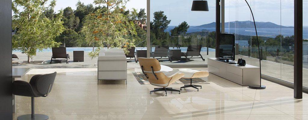 Tale-Navona-Verso-Lucidato-75x150-Silver-Contro-60x60-living