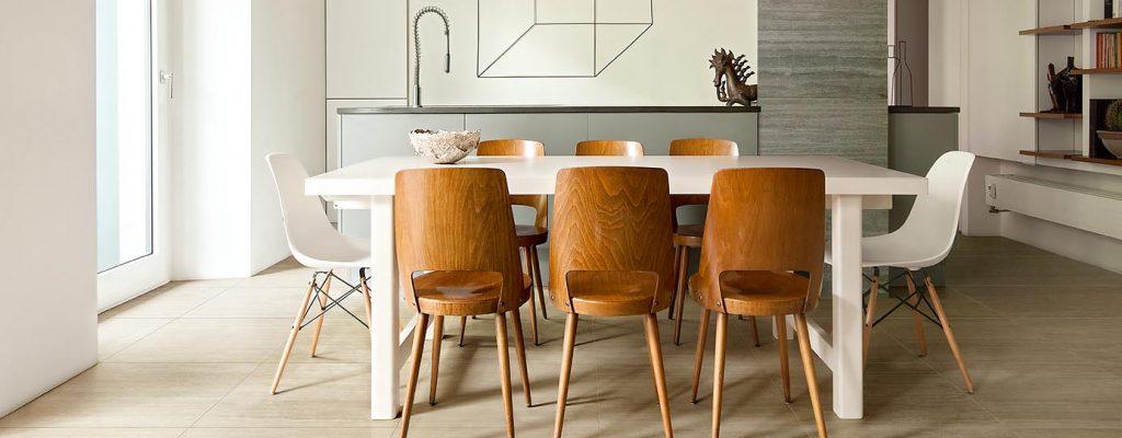 Tale-Silver-Verso-Naturale-30x60-Floor-Classico-Verso-Naturale-60x60-cucina