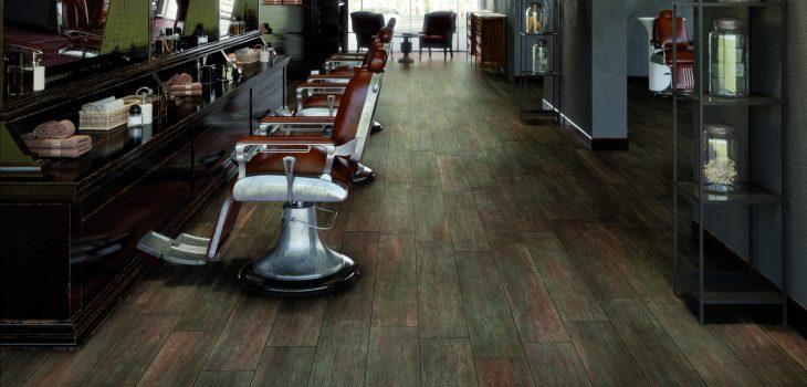 barbershop 09.08.15_OK