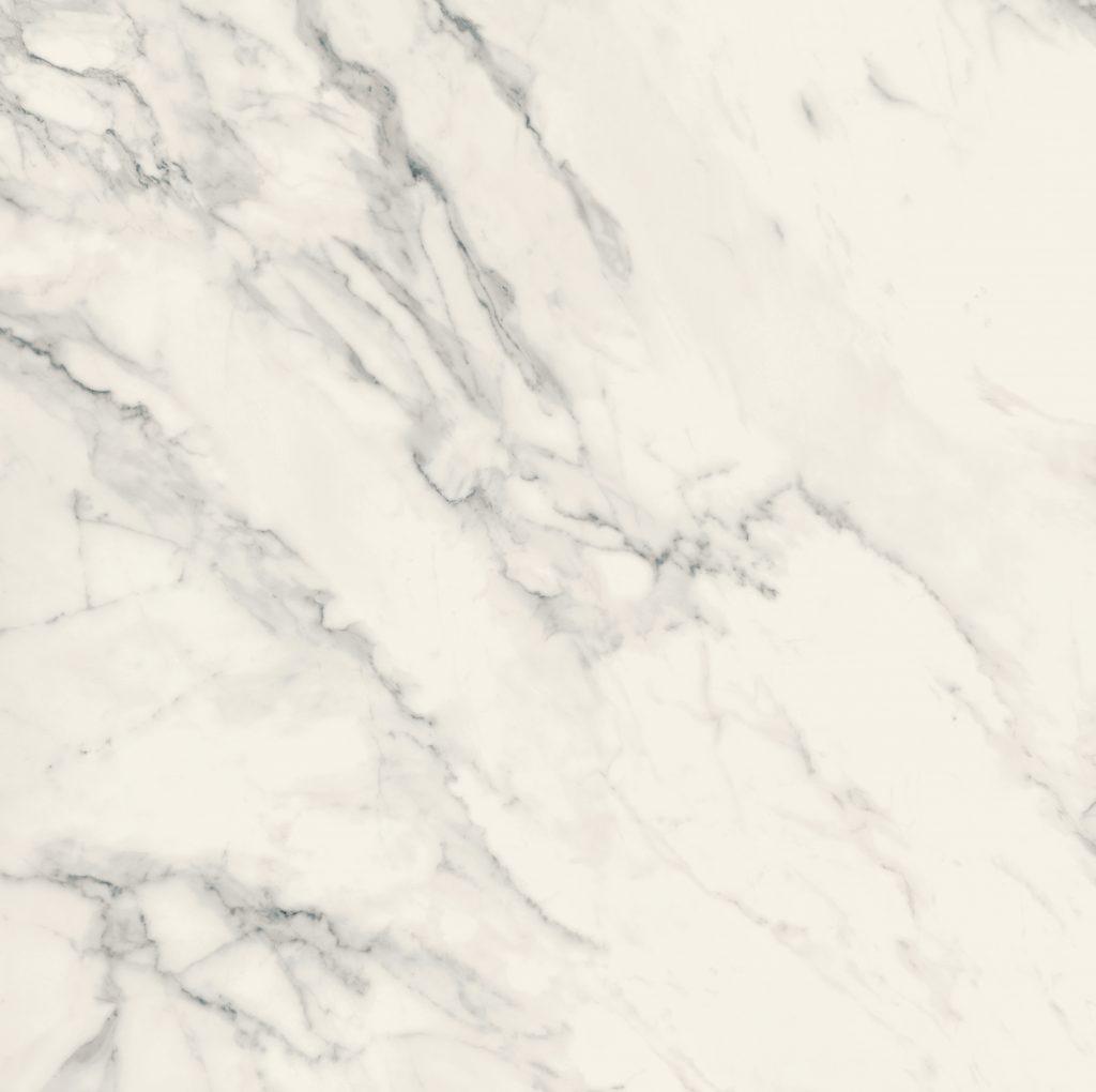 bianco arabesco macchia_A 120x240_LUC