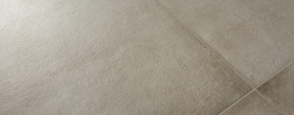 cement_loft-6899