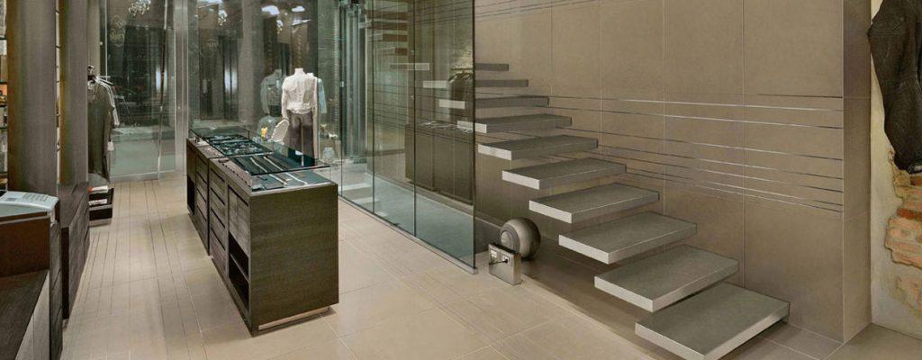 negozio_abbigliamento